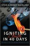ignitingfaith
